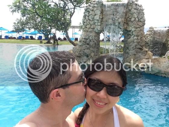 best anni trip kiss