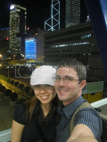 MNG and HKG Skyline 2