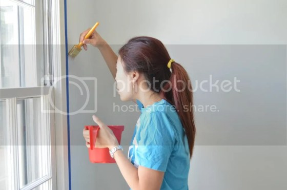 paint01