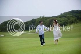 My Fave Pre Wedding