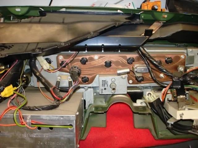 1972 Plymouth Barracuda Wiring Diagram Printable Wiring Diagram