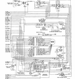 73 challenger under dash wiring diagram 73 get free 1973 plymouth 1969 plymouth [ 777 x 1024 Pixel ]