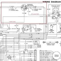1976 Ct90 Wiring Diagram Vz Sv6 I0 Wp Com I226 Photobucket Albums Dd81 Dewilki