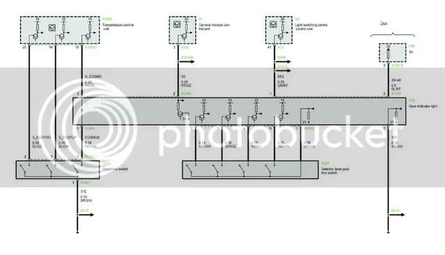 e46 m3 starter wiring diagram 1997 ford f150 power window for diagrams image free gmaili net bmw x e relay pdf rh1excussibresilientco at