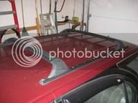 '00 SW2 roof rack - SaturnFans.com Forums