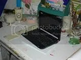 laptop aspire