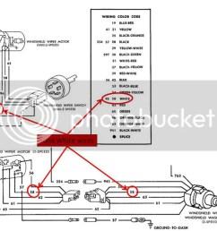 mustang engine diagram wiring diagrams [ 1024 x 903 Pixel ]