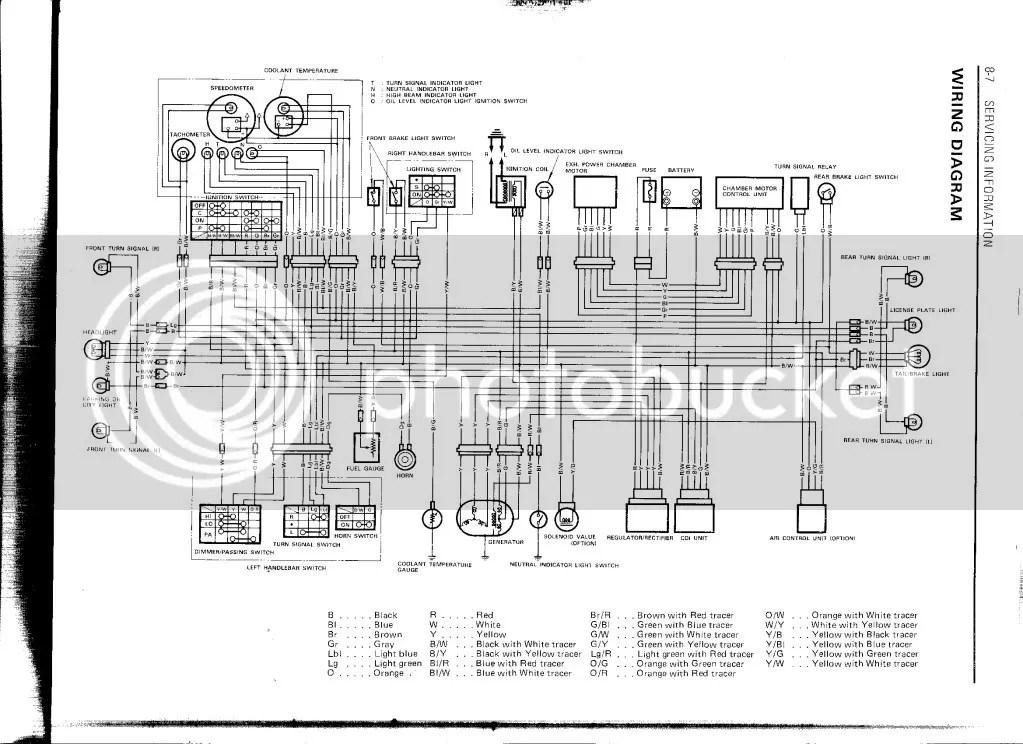 2000 Cbr929rr Wiring Diagram. Diagram. Auto Wiring Diagram