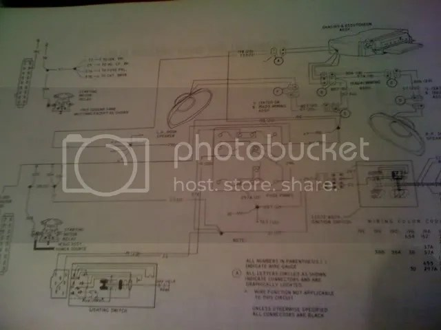 68 Ford Mustang Wiring Diagram Furthermore Ford Mustang Wiring Diagram