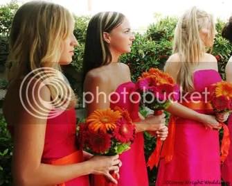 Weddings_Darlington_House3.jpg image by nicnakg