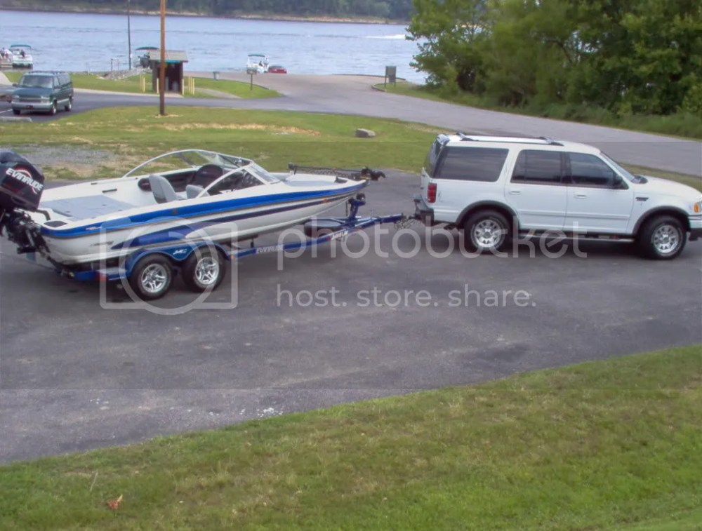 medium resolution of 2001 javelin 20fs wiring questionjavelin boat wiring 10