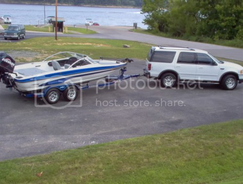 small resolution of 2001 javelin 20fs wiring questionjavelin boat wiring 10