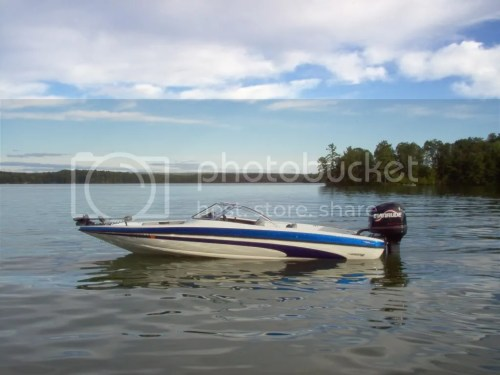 small resolution of javelin boat wiring wiring diagram for you 2001 javelin 20fs wiring question javelin boat wiring