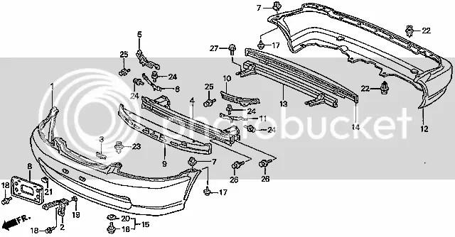 Toyota Wiring Diagram Online Torzone Org. Toyota. Auto