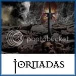 Jornadas 2007