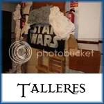 Talleres 2009