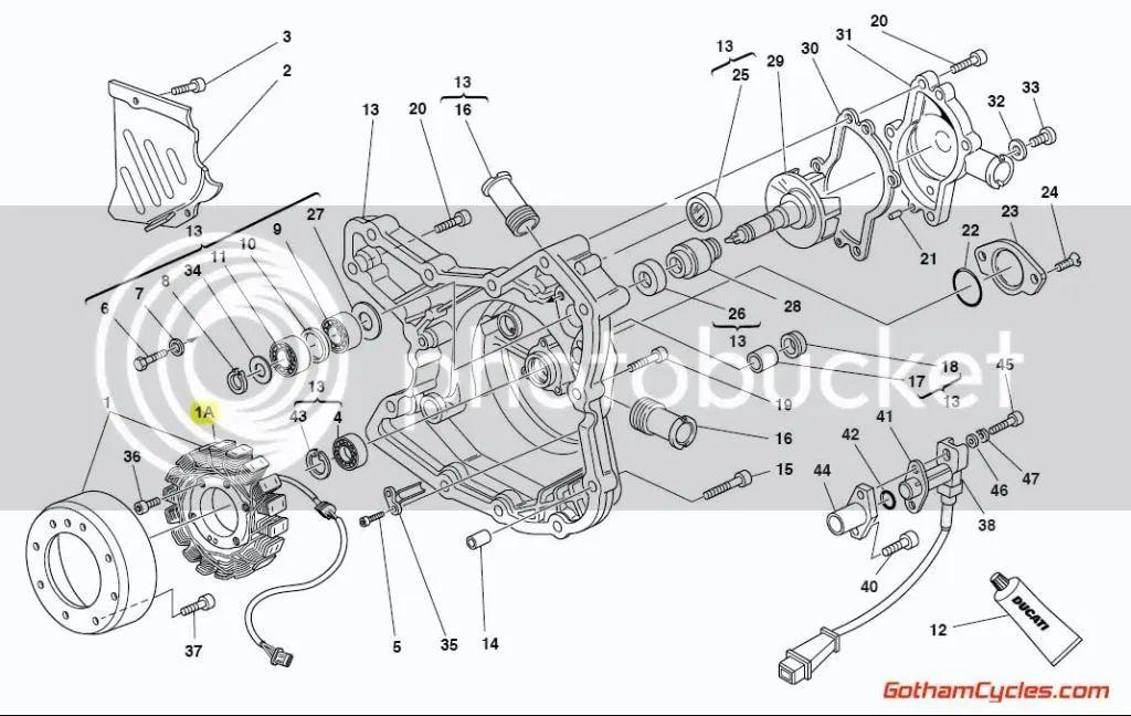 ducati gt 1000 wiring diagram