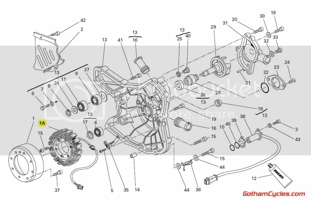 Ducati Monster 696 Wiring Diagram Ducati Monster 696