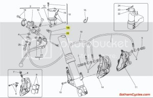 Ducati 999 fuse wiring diagram  24h schemes