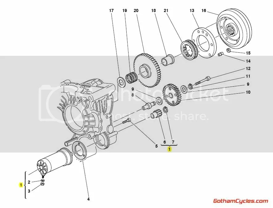 Harley Davidson Softail Wiring Diagram The Best
