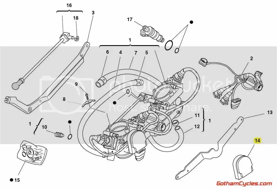 ducati monster s4 wiring diagram ducati