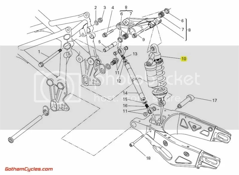 Click Image For Larger Version Name 748 Fuel Tank Parts Dwg 1