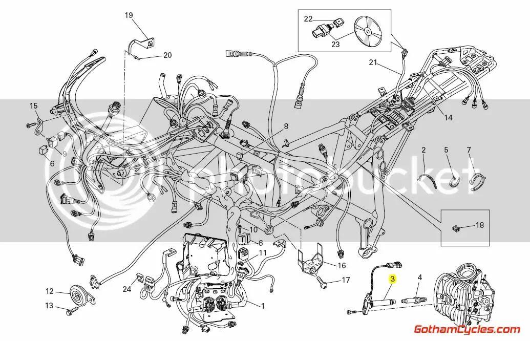 ducati 996 wiring diagram ducati monster wiring diagram ducati 996