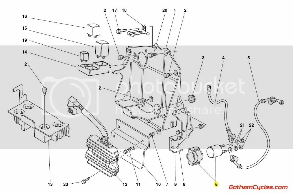 ducati engine diagram auto electrical wiring diagram. Black Bedroom Furniture Sets. Home Design Ideas