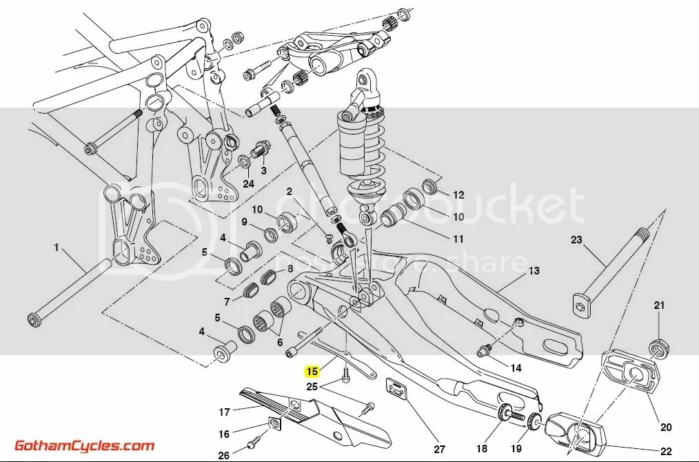 73 Vw Wiring Diagram Automatic Transmission. Diagram. Auto
