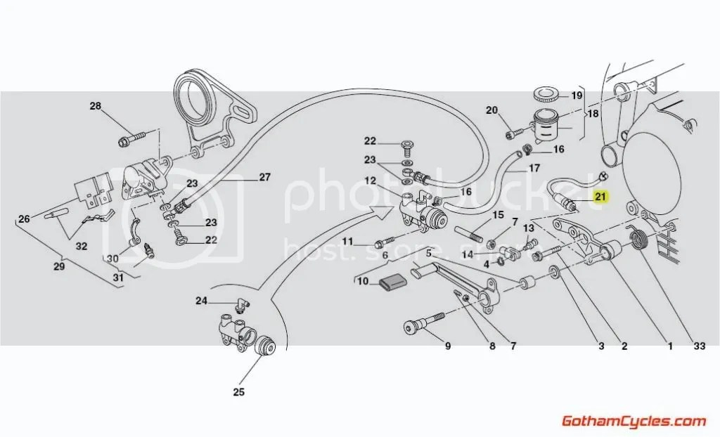 2005 Ducati 696 Light Wiring Diagram. Diagram. Auto Wiring