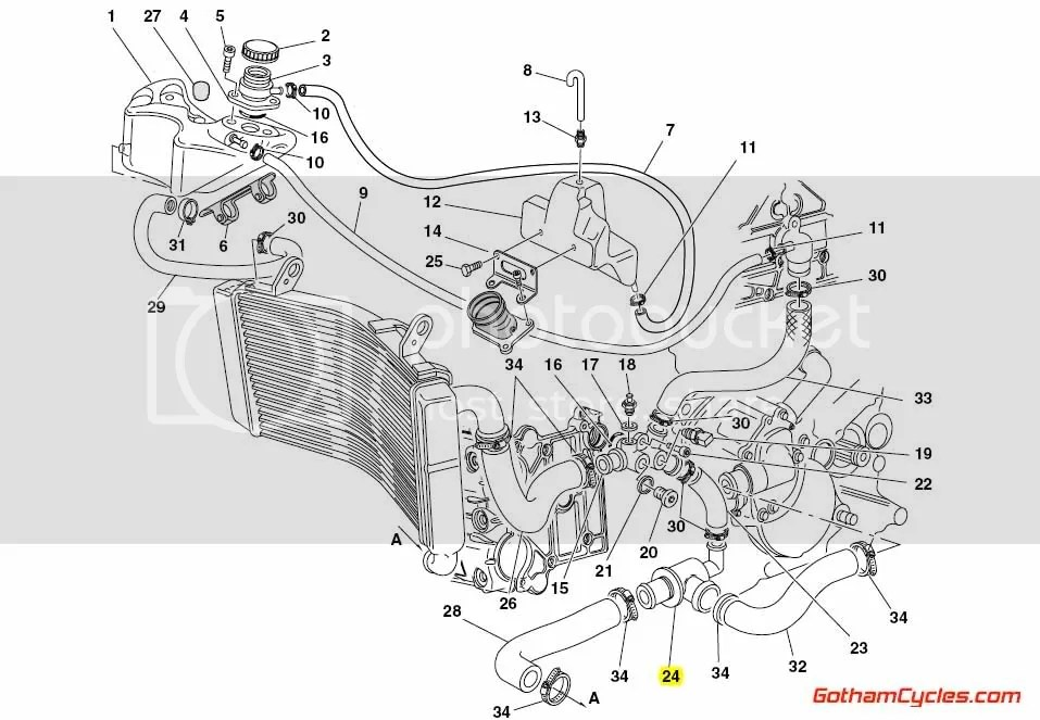 Ducati 749 Fuse Box Diagram : 27 Wiring Diagram Images