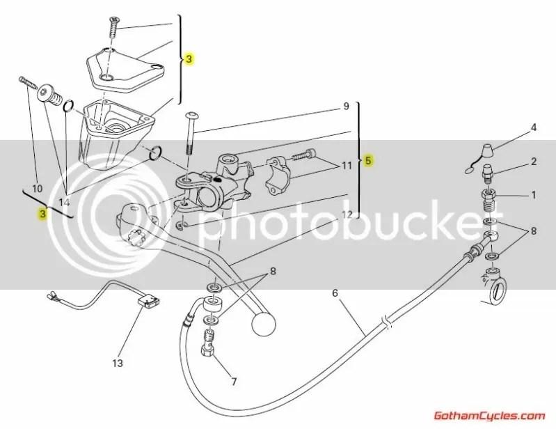 Kawasaki 750ss Wiring Diagram