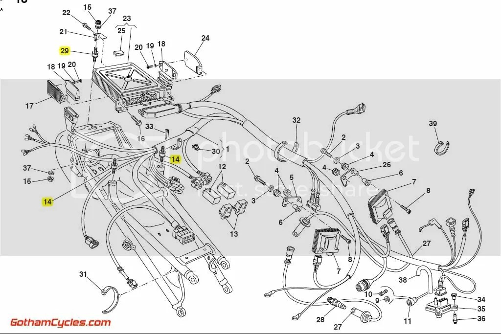 Ducati Diavel Wiring Diagram. ducati diavel carbon battery