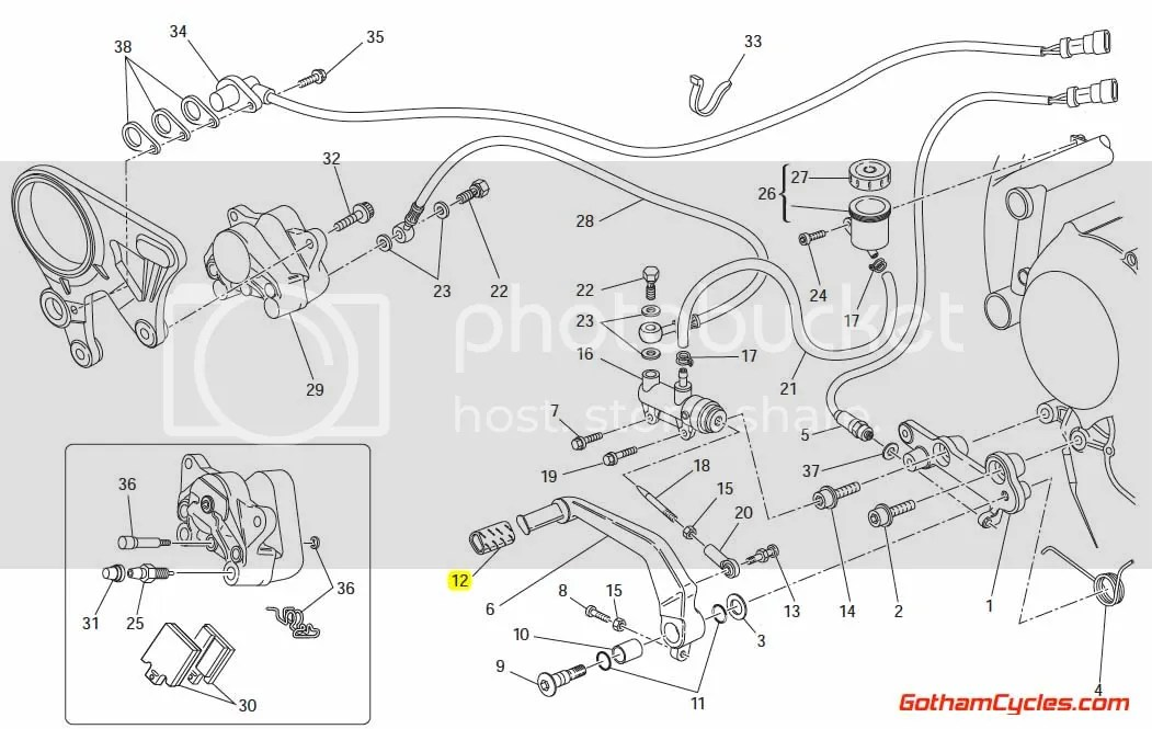 1999 Mercedes C230 Kompressor Fuse Box Diagram. Mercedes