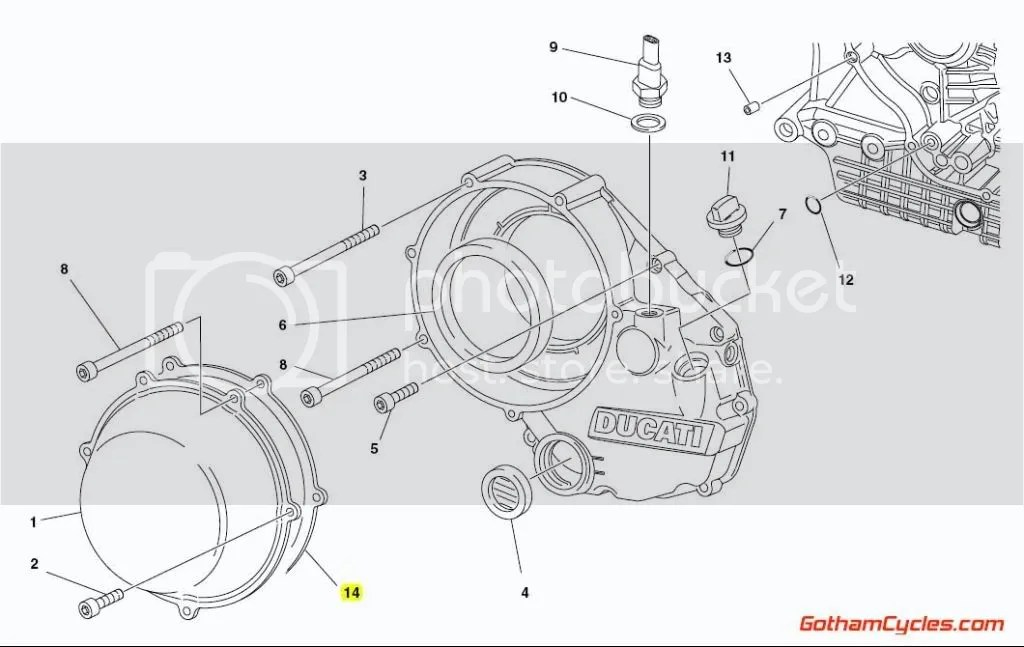 ducati multistrada wiring diagram ducati sr wiring diagram