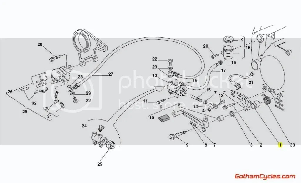Ducati 800ss wiring diagram wiring schematic diagram ducati mach 1 ducati 800ss wiring diagram wiring diagrams 06 ducati 800ss ducati 800ss wiring diagram wiring diagram libraries