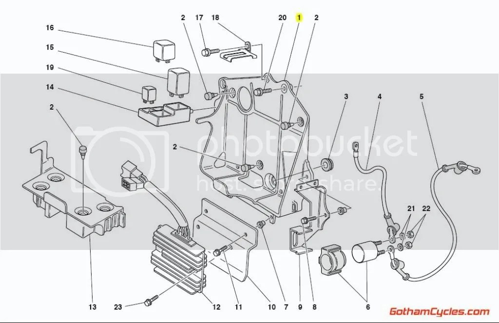 Tesla Battery Tray Parts Diagram, Tesla, Free Engine Image