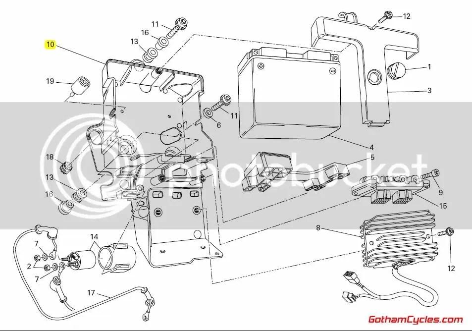 cobalt ignition switch wiring diagram , radio wiring diagram for a boat  , 83 toyota voltage regulator wiring , sunset trail rv satellite wiring  diagram