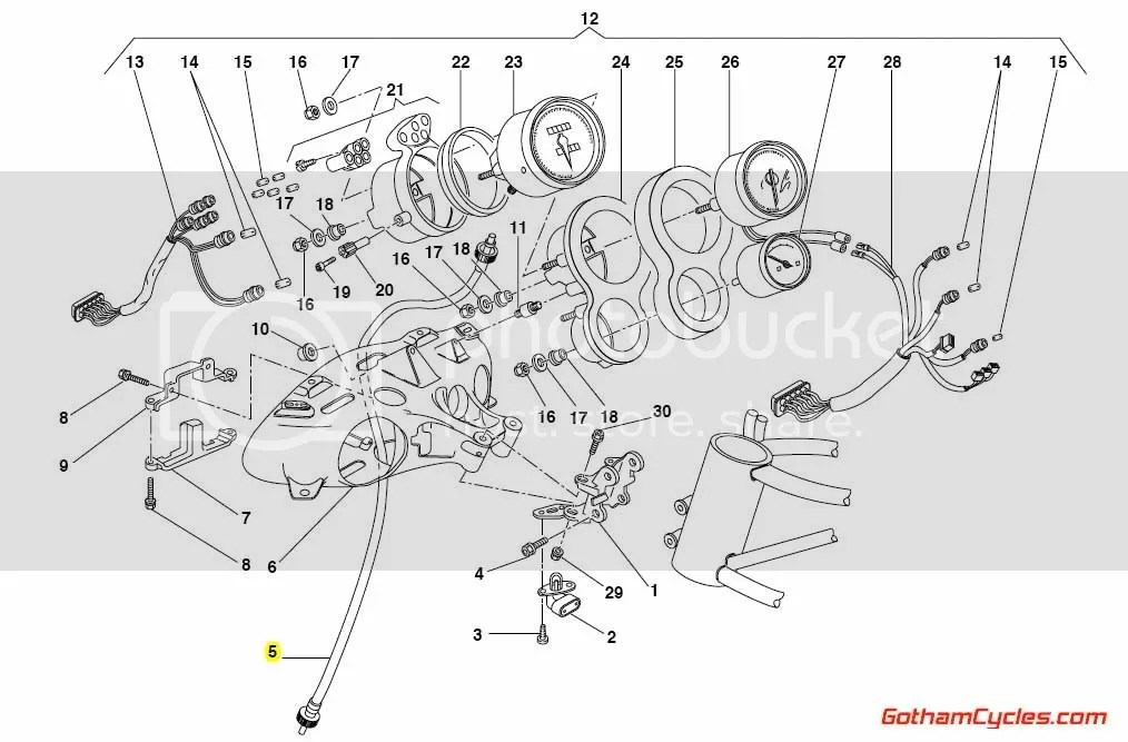 Mallory Hyfire Ivc Wiring Diagram on