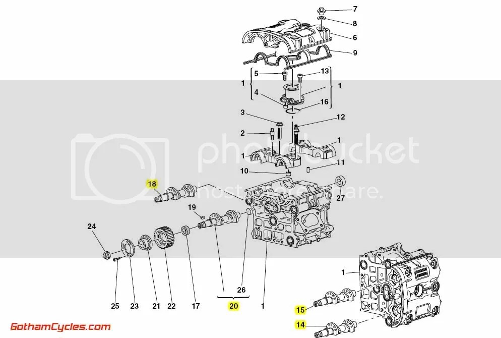 1984 Porsche 944 Fuse Box Schematic - Wiring Diagrams List on