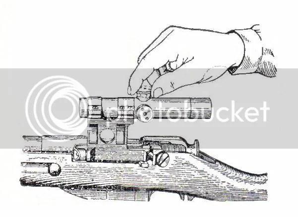 91/30 PU manual