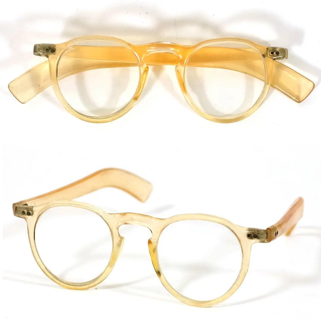photo edit glasses 1.jpg