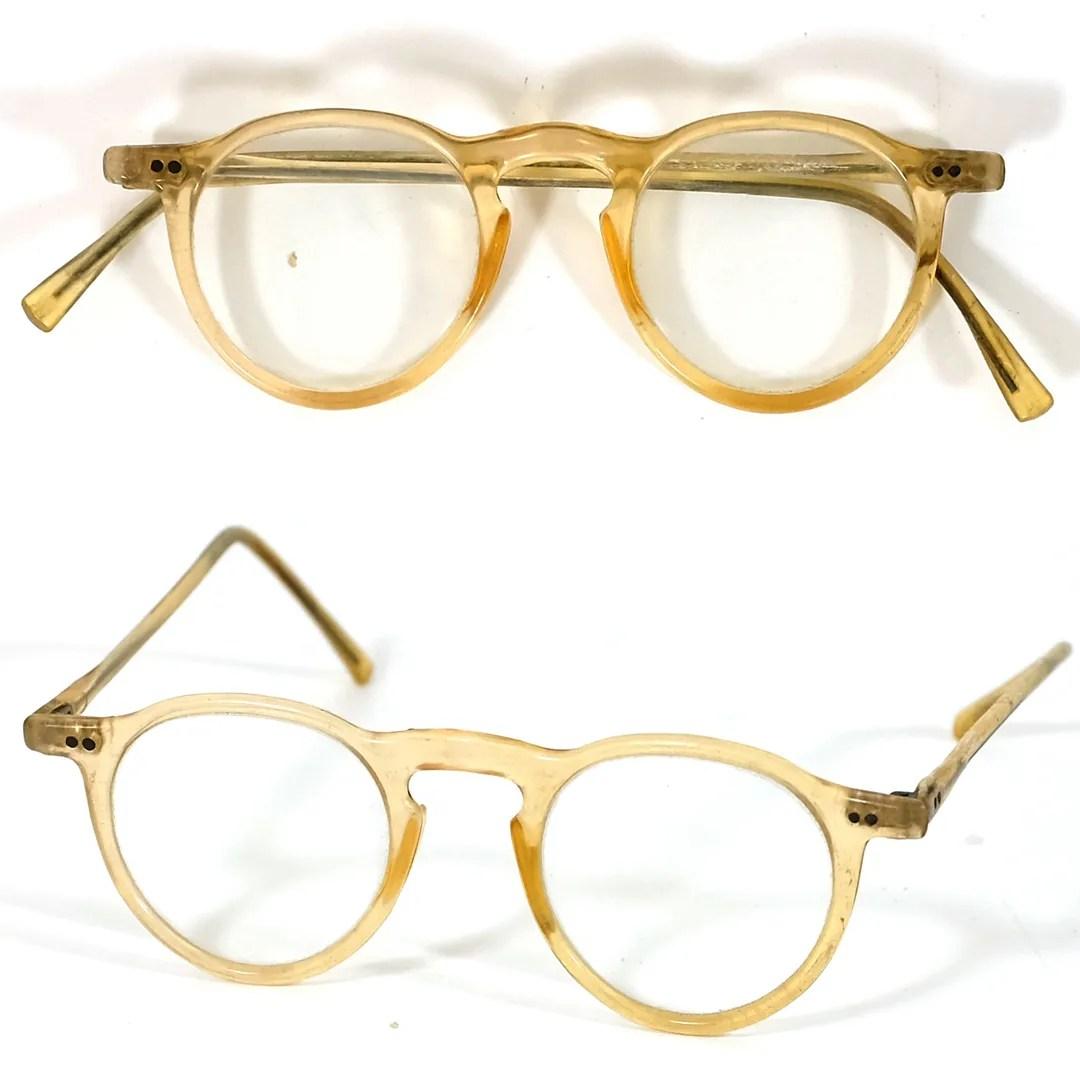 photo edit glasses 3.jpg