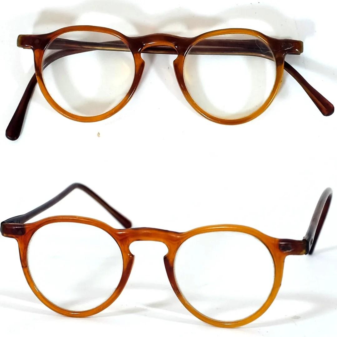 photo edit glasses 4.jpg