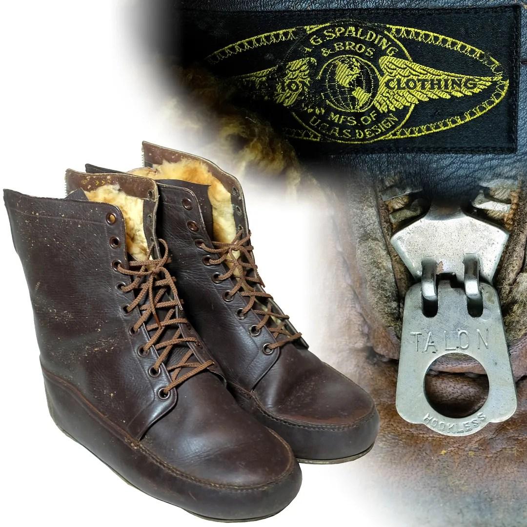 photo edit boots.jpg
