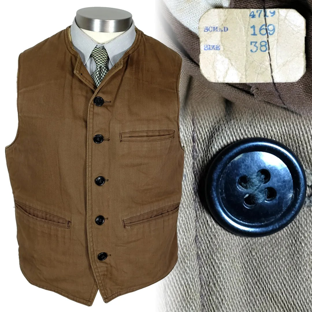 photo edit sheepvest 1.jpg
