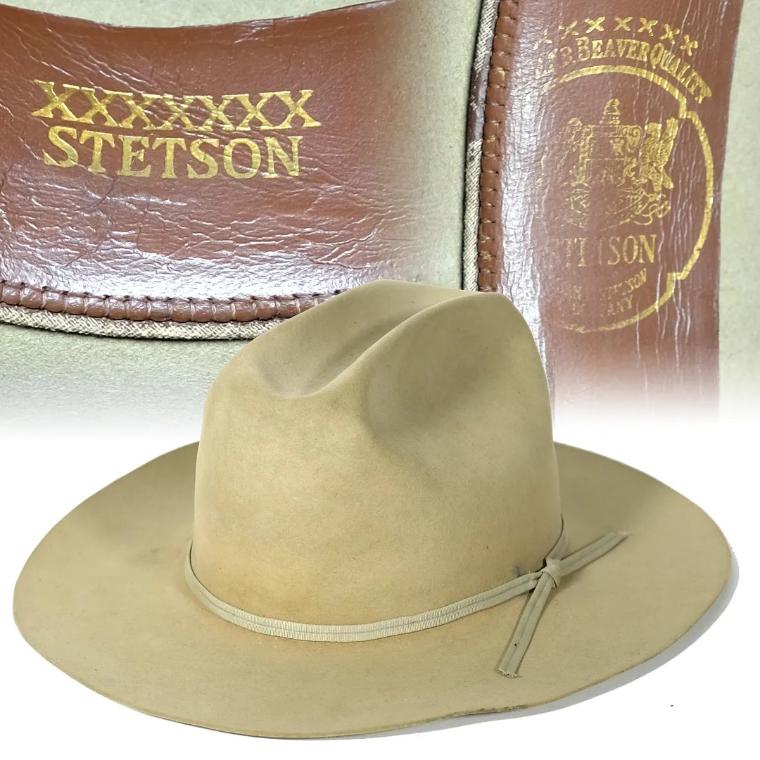 photo edit stetson.jpg