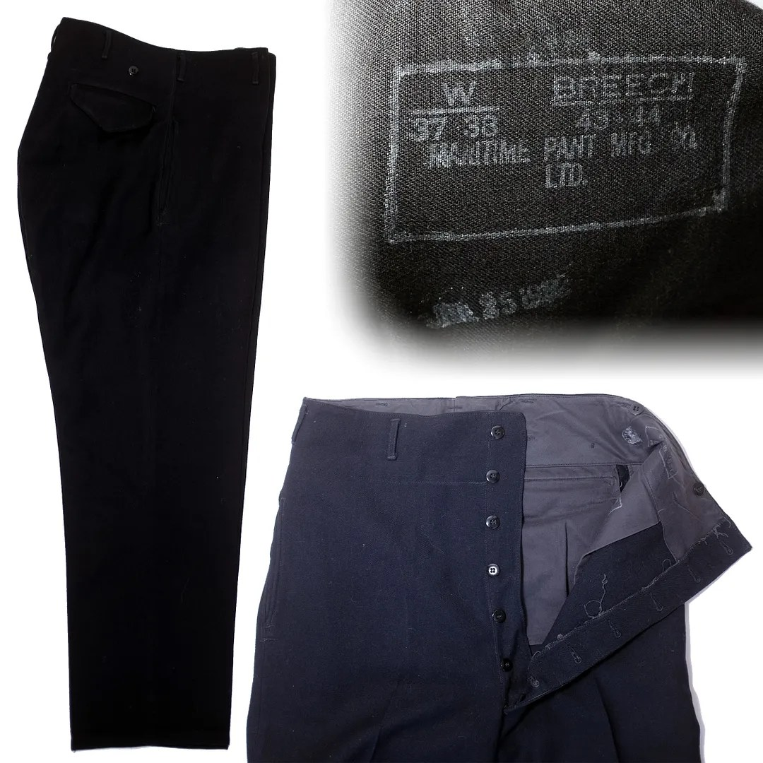 photo edit battledress pants.jpg