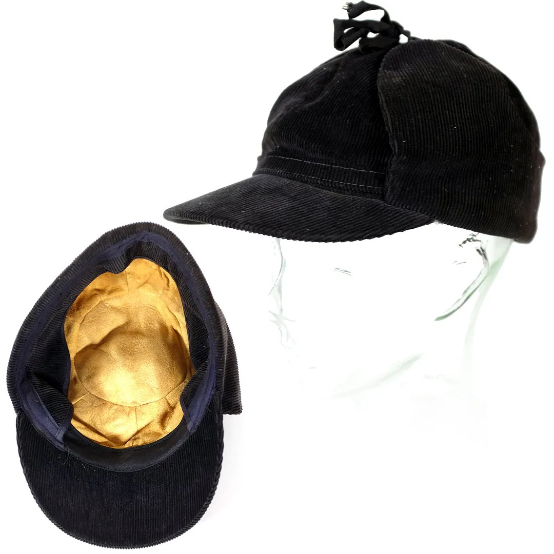 photo edit black cord cap.jpg