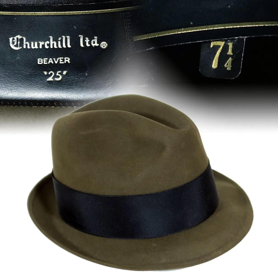 photo edit churchill.jpg